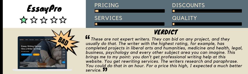 Write my essay cheap
